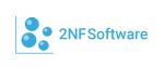2NF Software