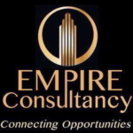 CÔNG TY TNHH EMPIRE CONSULTANCY