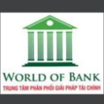 World of Bank