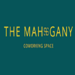 The Mahogany Co-working Space