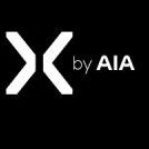 AIA EXCHANGE HCM