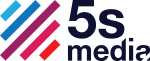 5S Consulting & Media
