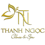 Thanh Ngọc Beauty & Spa
