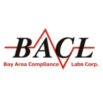 CÔNG TY TNHH BAY AREA COMPLIANCE LABORATORIES CORP. VIỆT NAM