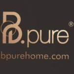 B.Pure Home Interior