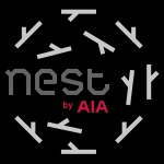 Nest By AIA