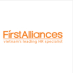 First Alliances - Top HR Agency