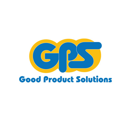 GOOD PRODUCT SOLUTIONS