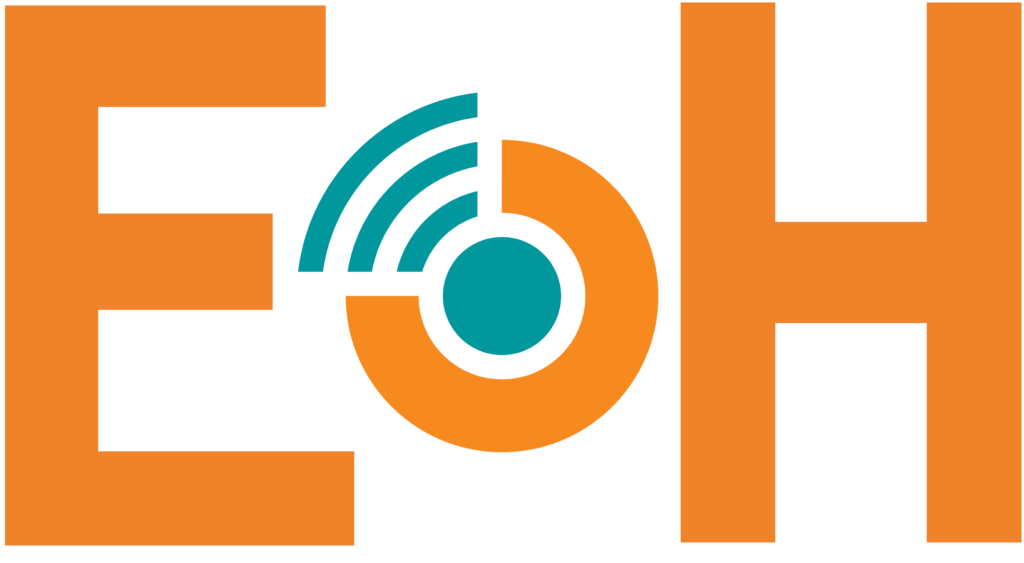 EoH Joint Stock Company