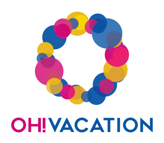 Oh!Vacation