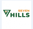 SEVEN HILLS TRADING COMPANY LIMITED
