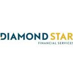 Công Ty Diamond Star Financial Services