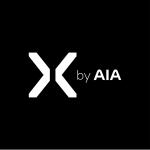 AIA EXCHANGE