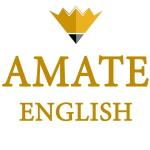 AMATE English Center
