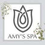 Amy's Spa