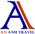 An Anh Travel