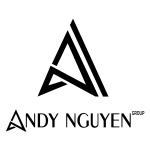 Andy Nguyễn Group