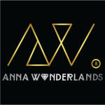 ANNA WONDERLANDS LTD., CO