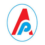 AP Logistics Co., Ltd