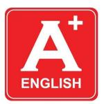 Aplus English