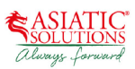 ASIATIC SOLUTIONS COMPANY
