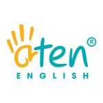 ATEN ENGLISH CENTER