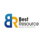Best Resource Enterprise Network Inc.