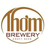 Bia Thomas Brewery