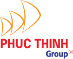 BRANCH PHUC THINH PRODUCTION, TRADING & SERVICE JOINT STOCK COMPANY