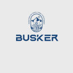 BUSKER CO,.LTD