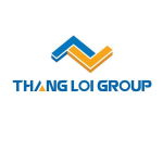 WINHOUSE - THẮNG LỢI GROUP