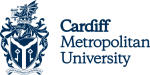 Cardiff Metropolitan University Vietnam Office