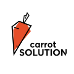 Carrot Solution Agency