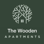 THE WOODEN APARTMENTS
