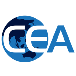 CEA Projects Logistic