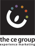 CEGROUP