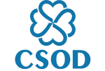 Centre for Social Organizations and Community Development (CSOD)