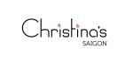 Christinas Co. Ltd - Onetrip