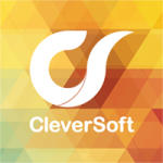 CleverSoft
