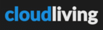 Cloud Living Media