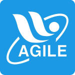Công ty Agile