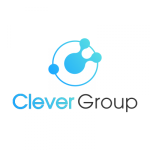 Công ty Cổ phần Clever Group