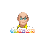 Công ty Cổ phần Color Man Entertainment
