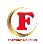Công ty Cổ phần Fortune Holding