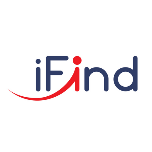 Công ty Cổ phần iFind