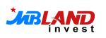 Công ty Cổ phần MBLand Invest