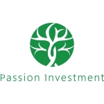 Công ty Cổ phần Passion Investment