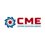Công ty Copper Mountain Energy