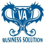 Công Ty CP Business Solution Viet My