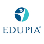 EDUCA - CORPORATION - TopCV